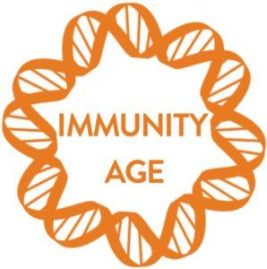 Immunity Age
