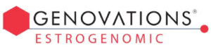 Genovations Detoxigenomic