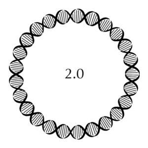 BIOHACKING PROFILING PANEL: THE 2.0 PANEL