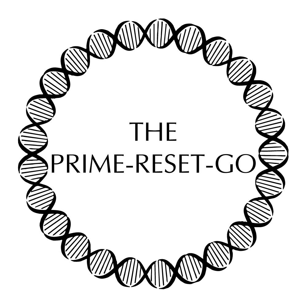 BIOHACKING PROFILING PANEL: THE PRIME-RESET-GO