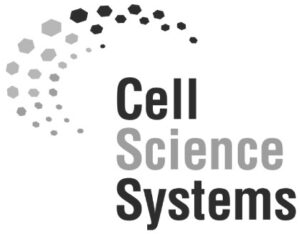 Cell Science Systems