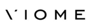 Viome Logo